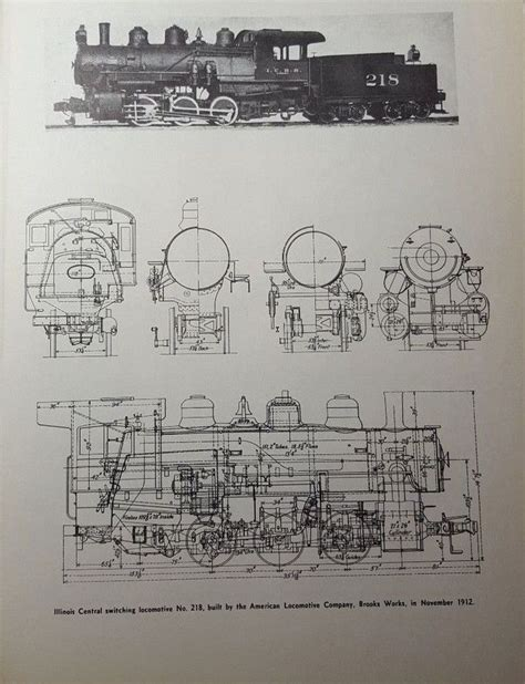 0 Locomotive Drawings by 1000 Images About Railroad Locomotive Prints Drawings