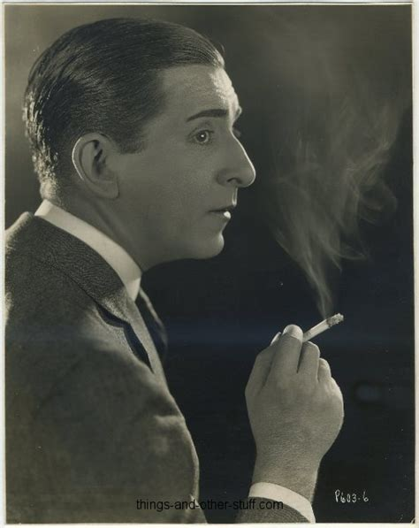 film character biography edward everett horton biography of 1930s 40s character
