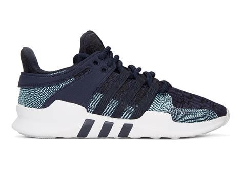 parley adidas eqt support adv sneakernews