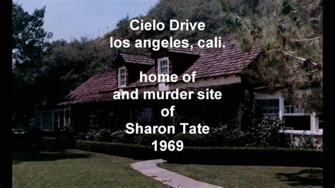sharon tate house floor plan floor plan 10050 cielo drive youtube sharon tate house floor plan image home plans