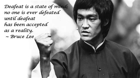 words celebrities wallpapers m s quotes from bruce lee quotesgram