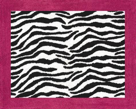 zebra printable area 26 best zebra print area rug images on pinterest rugs