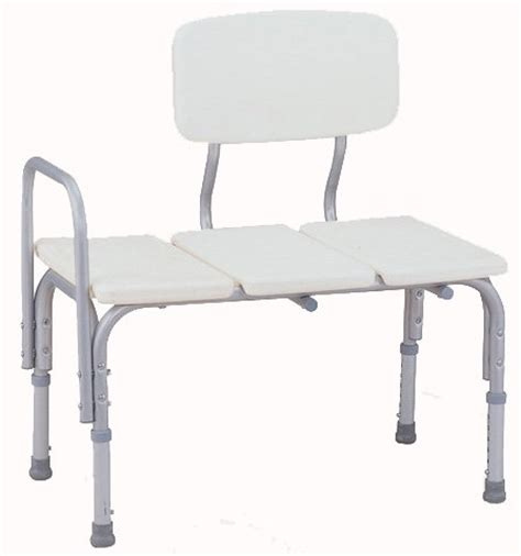 transfer bench for clawfoot tub bathtub transfer bench bath chair with back wide seat
