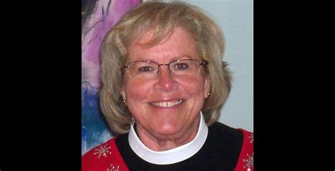 Baltimore Court Records Episcopal Bishop Summons Clergy To Meeting After Of Bicyclist In Baltimore