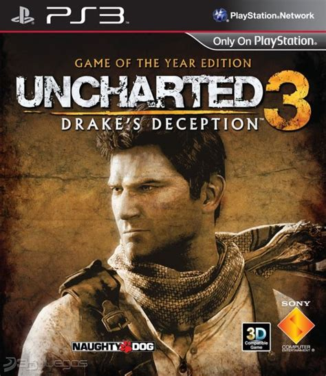 the year of drake as told by the memes gifs and videos uncharted 3 edici 243 n juego del a 241 o para ps3 3djuegos