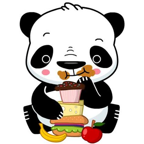 panda emoji tattoo panda emoji on behance tattoo pinterest behance