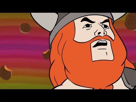 Heyyeyaaeyaaaeyaeyaa Know Your Meme - heyeye videolike