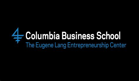 Cbs Mba Event by Exec Ed Three Day Course In Leadership Expanding