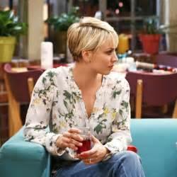 """*The Big Bang Theory* Season 10 Episode 9 Recap: """"The"""