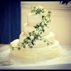 wedding cake wedding cakes midland cake company