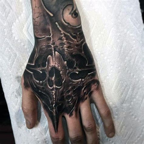 insane full body tattoo 82 outstanding insane tattoos and ideas inked on all body