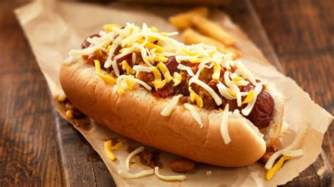 chili cheese dogs sparklife 187 how to make chili cheese dogs