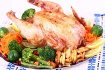 juegos de cocinar pollo asado c 243 mo preparar un pollo asado