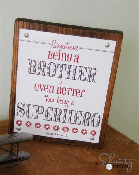 printable brother quotes quotes about your little brother quotesgram