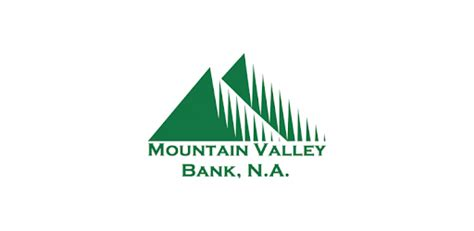 Mountain Valley Bank Na Mobile Apps On Play