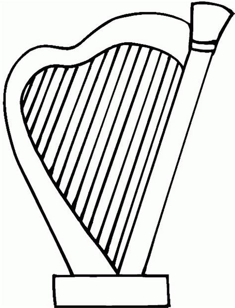 imagenes de arpas musicales arpa wchaverri s blog