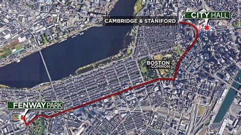 duck boats boston red sox parade boston red sox world series victory parade what you need