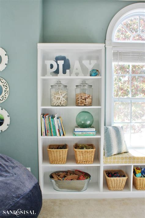 decorating built ins playroom storage ideas decorating built ins
