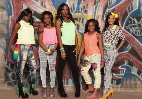 q dollhouse dancers dolls schedule 2015 myideasbedroom