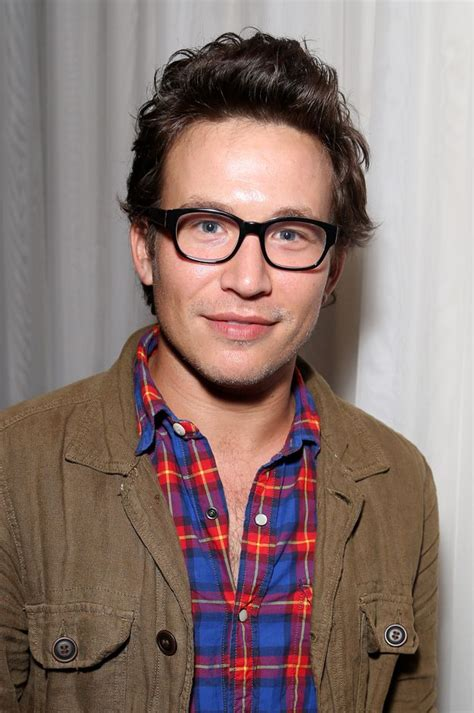 Back in the 90 s he was my ladyboner jonathan taylor thomas