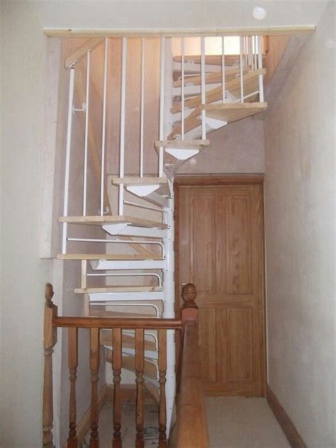 stairs images  pinterest stairs staircase