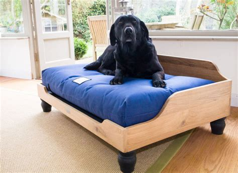 how to make the perfect dog bed mattress by berkeley dog beds the good vet pet guide