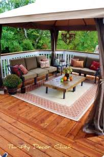 decorating decks semi transparent deck stain