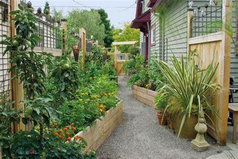 1000 images about gardening on pinterest how to grow cold frame and raised beds