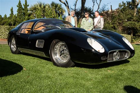 maserati 450s 1957 maserati 450s coup 233 gallery gallery supercars net