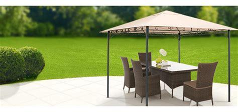 obi ombrelloni da giardino mobili da giardino da obi per il fai da te la casa il