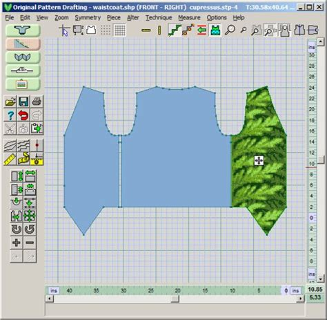 hand knitting pattern design software 10 best images about knitting software on pinterest