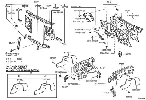 free download parts manuals 1997 toyota tacoma on board diagnostic system toyota tacoma parts diagram exterior toyota free engine image for user manual download