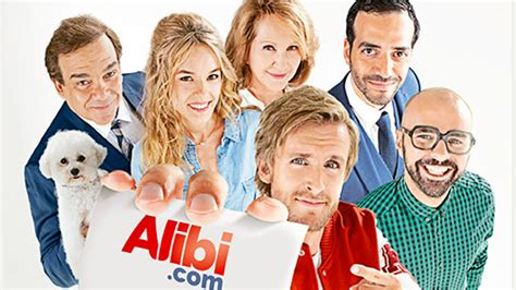 film streaming alibi com alibi com films s 233 ries mangas en streaming