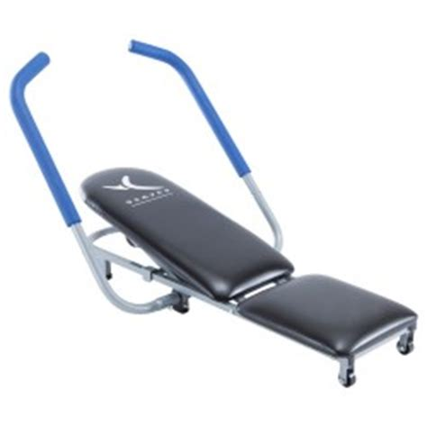 bancs de musculation decathlon