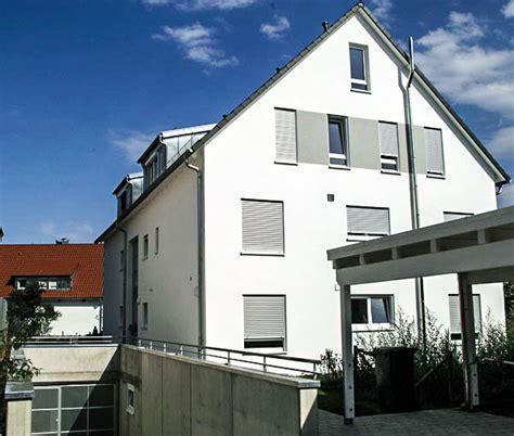 wohnungen rutesheim 5 familienhaus rutesheim wurtz bauen und wohnen