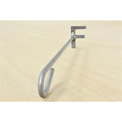 woodworkers branding iron letter f wood branding iron steak brand 11272