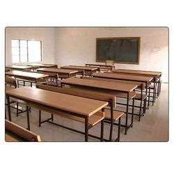 bench school school bench price benches