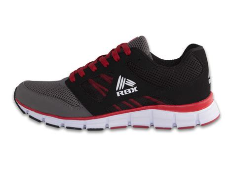 rbx shoes rbx active s traditional mesh ventilated shoe ebay