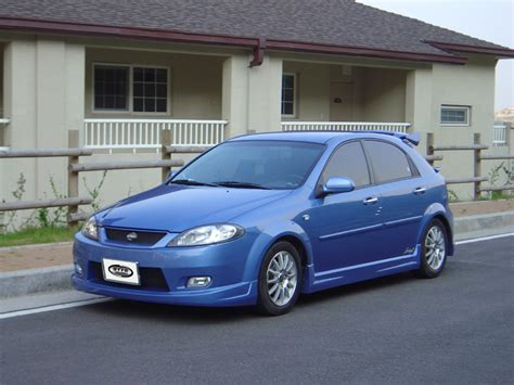 lacetti tuning picture image by tag