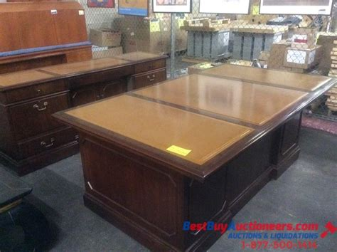 high end executive office furniture roseland nj