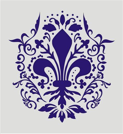 117 best fleur de lis images on fleur de lis 17 best images about crafts on personalized