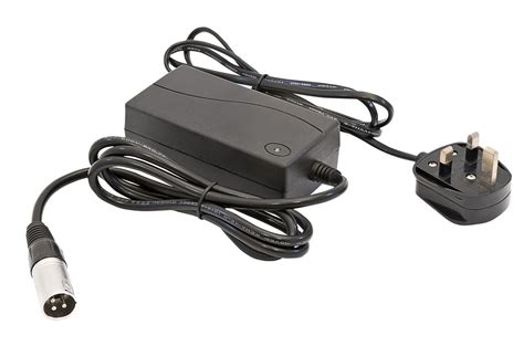 24 volt scooter charger standard mobility charger 24volt 2a battery chargers