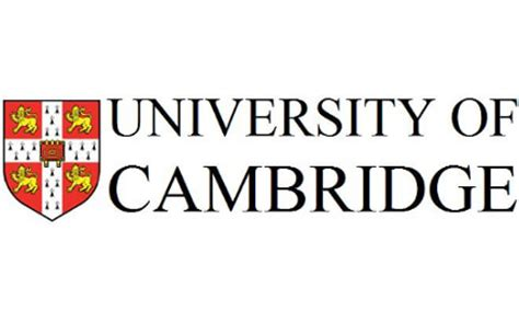 Average Student For Cambridge Mba by 2018 Cambridge Judge Business School Salary
