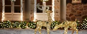 Christmas Decoration Outside Home ideas about xmas decorations for outside easy diy