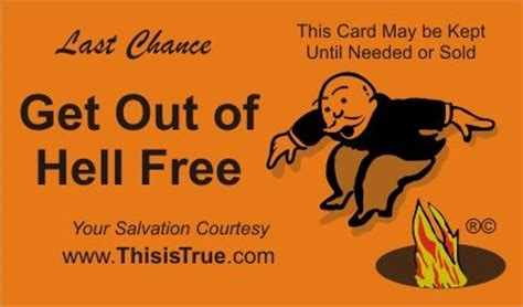get out of free card monopoly template recent cvaas tabling events at the tdov and at earth day