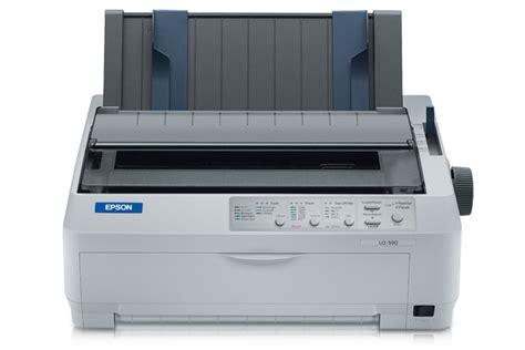 Paper Release Printer Epson Lq 2190 epson lq 590 price in pakistan specifications features reviews mega pk