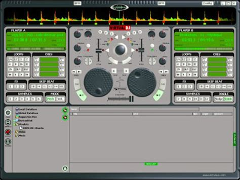 virtual dj software free download latest full version quick time 4 pc software the new virtual dj 6 0 full