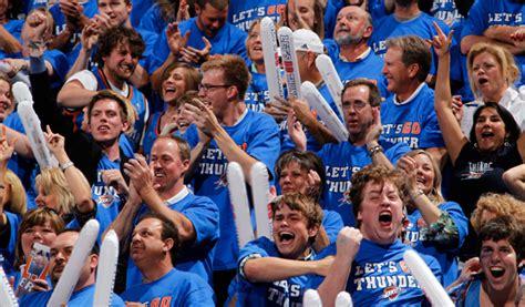 okc thunder fan shop match thunder oklahoma the official site of