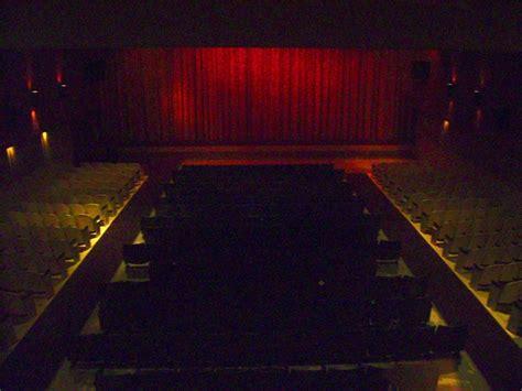 cineplex vernon bc vernon town theatre in vernon ca cinema treasures