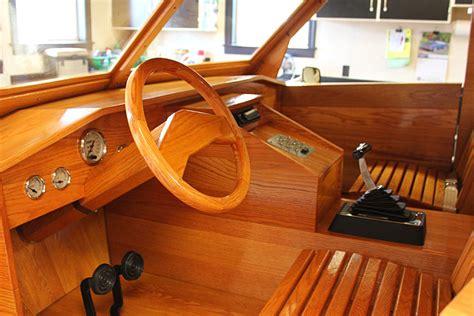 wooden pickup truck custom built all wood ford pickup truck